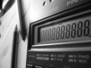 AccountingforLawFirms