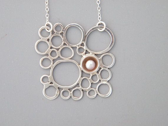Handcrafted Silver Jewelry: The Plus-Size Woman's Dream