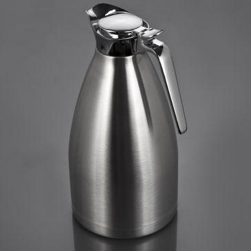 thermos jug