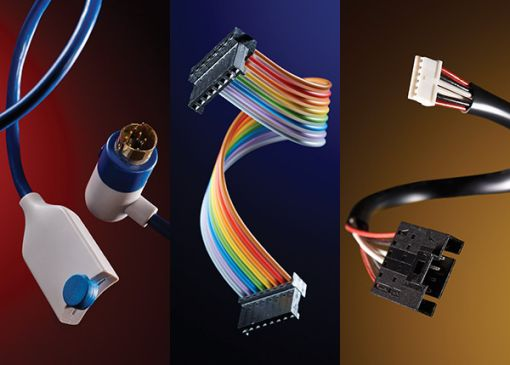 How Custom Cable Assemblies Help You Get Better Results